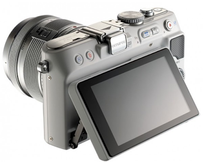 Gambar kamera Kamera Olympus E-PL3.PNG