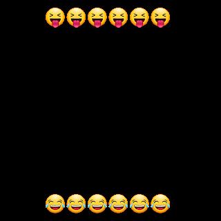 gujarati Joks sms 2019,gujarati Joks sms 2019 text
