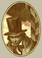 Ivan-Vasilevich-Posle-bala-Tolstoj-obraz-harakteristika