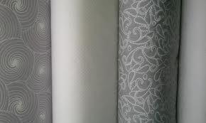 Lista de tejidos para tapizar 1 parte - Tejidos para tapizar sillas ...