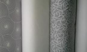 Telas para tapizar 1 parte | Decoración