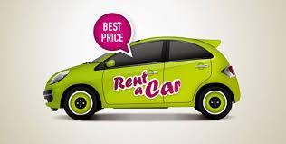 Endeavour Rent-A-Car
