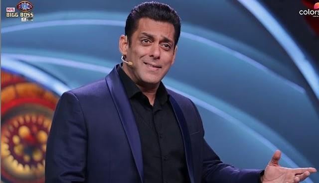 BigBoss14 की हुई शुरूआत, सिद्धार्थ शुक्ला से पंगा लेना गौहर खान को पड़ा महंगा, सिद्धार्थ के फैंस ने गौहर को कह दी इतनी बड़ी बात