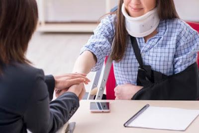 5 Tips Memilih Asuransi untuk Karyawan