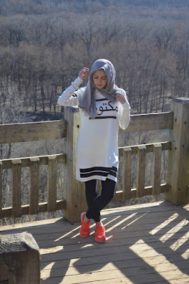 hijab for gym hijab style for gym hijab in gym