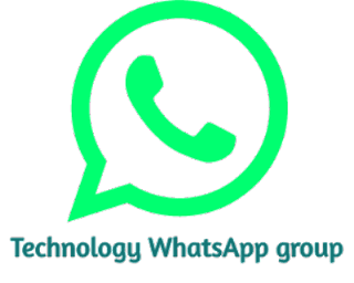 Are you searching Technology WhatsApp group you can find here in thousands of number