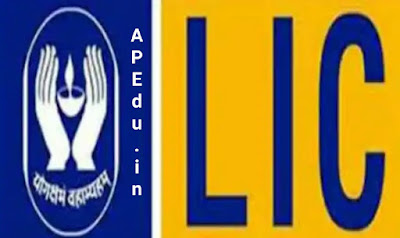Jobs at LIC: Apply for 218 AAO posts