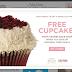 Cara Menambahkan Pop Up Iklan Ke Blogger Atau Blogspot