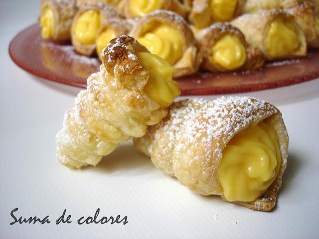 Conos-hojaldre-crema-01-Original