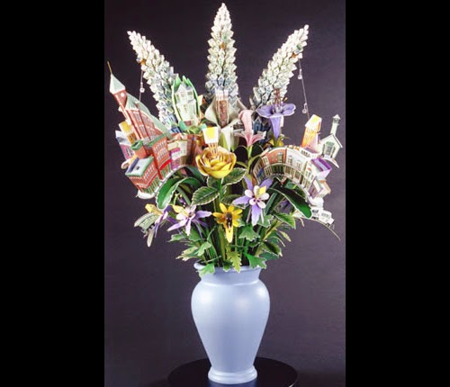 09-Telluride-James-Grashow-Architecture-in-House-Plants-Bouquets-www-designstack-co