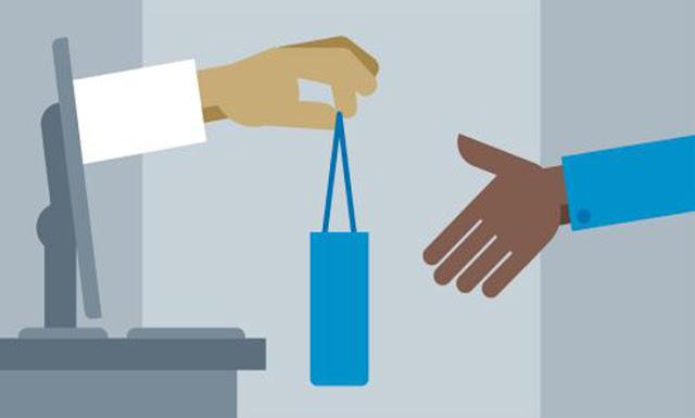 Faktor-Faktor yang Mempengaruhi Penjualan