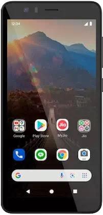 JioPhone Next Price in Chennai, Vellore, Coimbatore, Erode, Salem, Trichy, Tamil Nadu | Launched September 10 Vinayaka Chaturthi