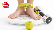 How To Lose Weight With A Busy Lifestyle 100% Free Online Courses