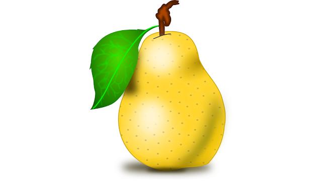 नाशपाती के स्वास्थ्य लाभ | health benefits of pears.