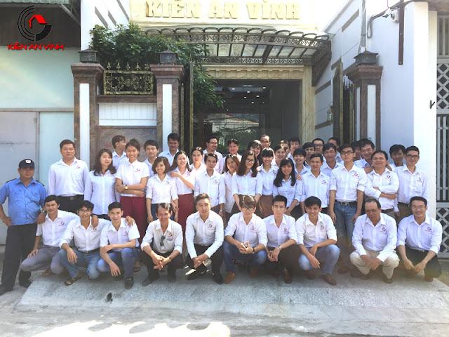 Công ty Thiết Kế Xây Dựng Nhà Đẹp Giá Rẻ Tại Tp.Hcm Cong-ty-thiet-ke-xay-dung