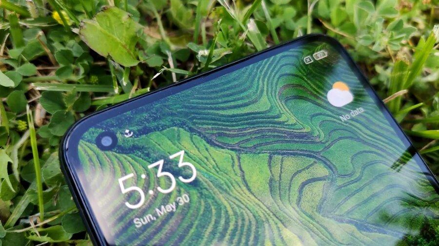 Kelebihan dan Kekurangan Xiaomi Mi 11 Lite