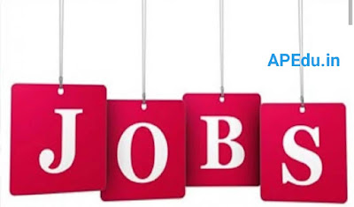 TTD Jobs