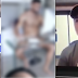 Hilarious daring photo interrupts Mayor Vico Sotto during live interview went viral