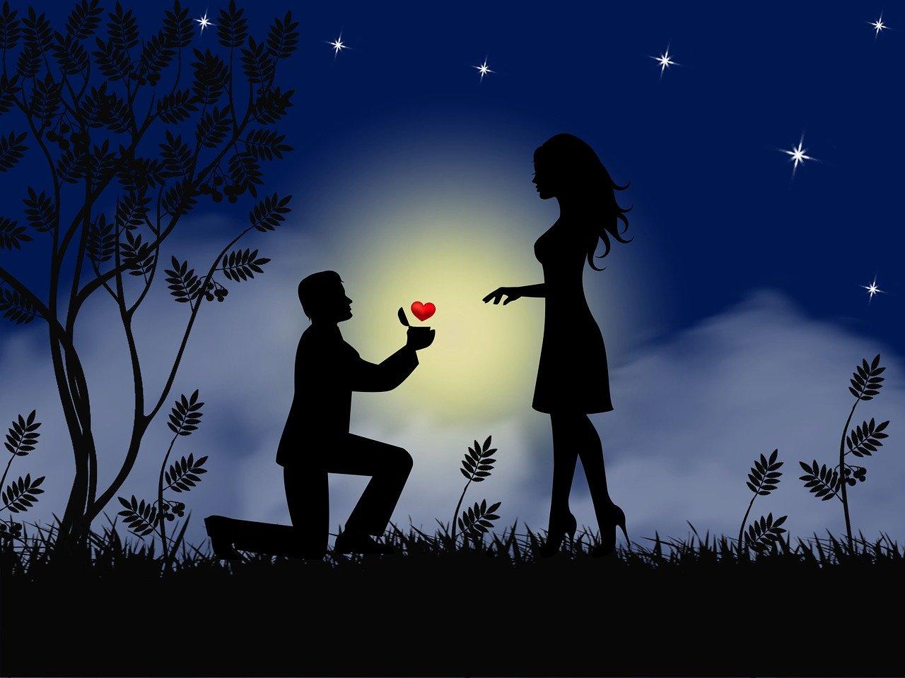 5 Lagu Cocok Didengar Ketika Sedang Jatuh Cinta