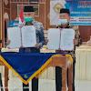 Raih WTP Ke 7 Kalinya, Bupati Adirozal Buktikan Keberhasilan Pengelolaan Keuangan Daerah