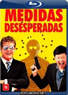 Baixar Filme Medidas Desesperadas Dublado Torrent