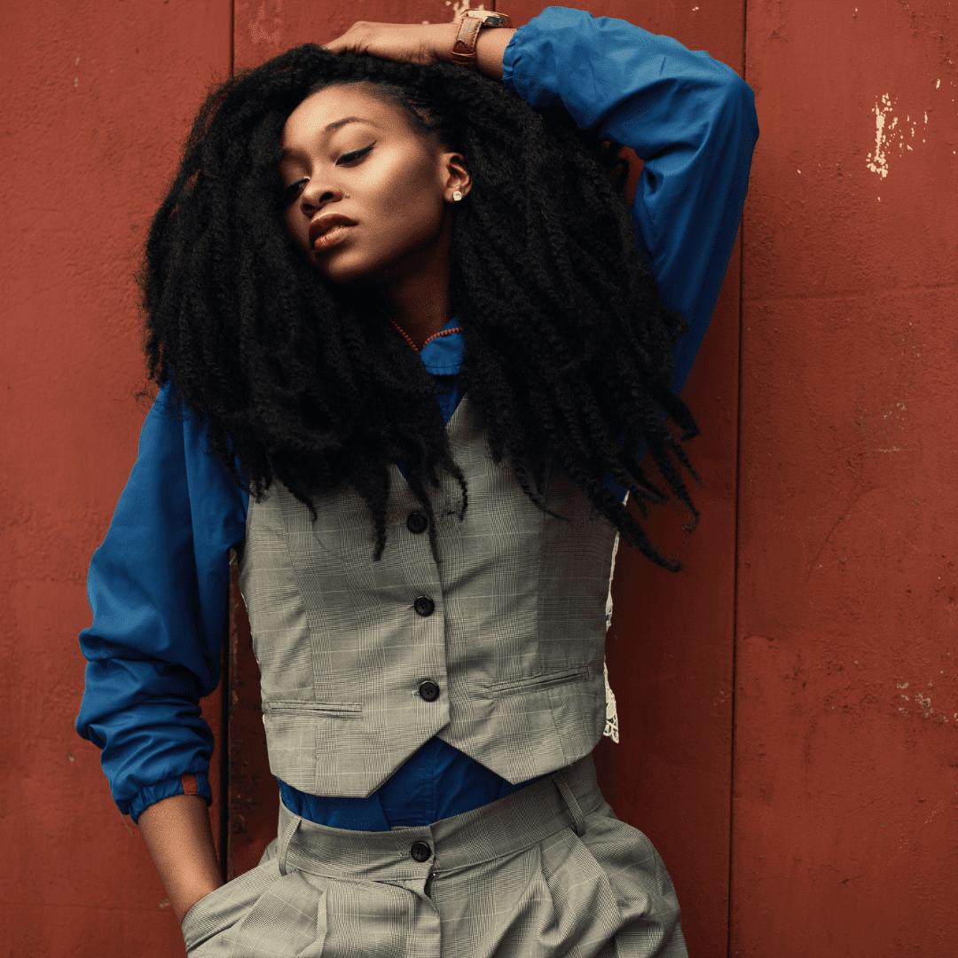 unisex fashion brands LQBTQ+