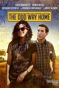 Watch The Odd Way Home Online Free in HD