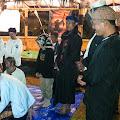 Milangkala Sarapala Ke 7 Tema Mengangkat Kearifan Lokal Dan Mengikat Tali Silaturahmi Antar Paguyuban Pelestari Seni Budaya