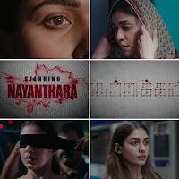 NayanthNayanthara (Indian Actress) Biography, Wiki, Age, Height, Family, Career, Awards, and Many Moreara