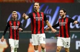 AC Milan vs Sampdoria Preview and Prediction 2021