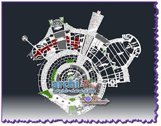 centro de convenciones COPIA