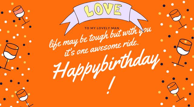 birthday image for boyfriend