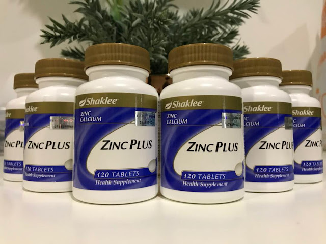 https://www.vitaminwawa.com/2019/01/zinc-plus-shaklee-supplemen-untuk-lelaki.html