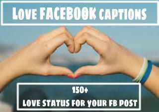 fb love captions,fb captions love,fb couples captions,fb cute couples status,fb love status
