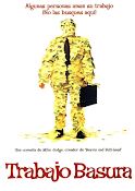 Trabajo basura (1999)