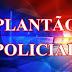 Final de semana com muitas ocorrencias policiais na região. Confira!