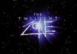 https://www.amazon.com/Twilight-Zone-Complete-Definitive-Collection/dp/B000H5U5EE
