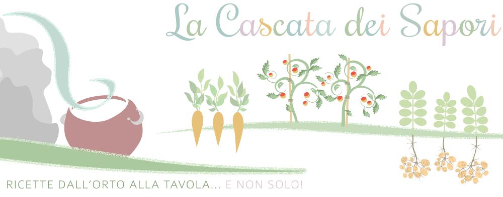 http://www.lacascatadeisapori.it/