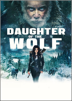 Daughter of the wolf Dublado