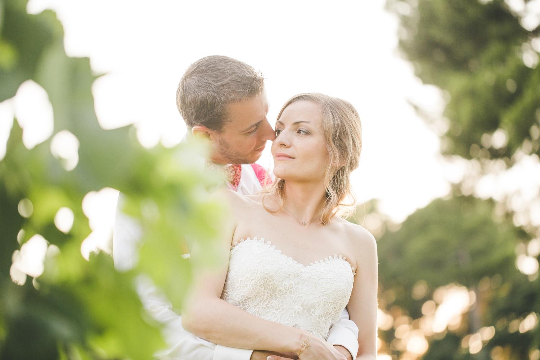 Les Moineaux De La Mariée les moineaux de la mariée: {vrai mariage} olivia & amaury