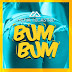 DOWNLOAD MP3: Mona Nicastro - Bum Bum[2020]