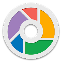 Picasa v3.9 B 141.259 2017