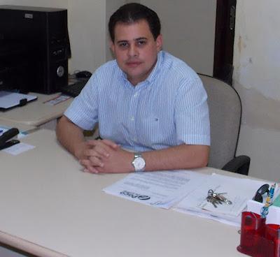 Câmara Municipal de Paço do Lumiar antecipa 100% do décimo terceiro salário