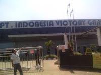 Info Lowongan Kerja Operator PT. INDONESIA VICTORY GARMENT Purwakarta