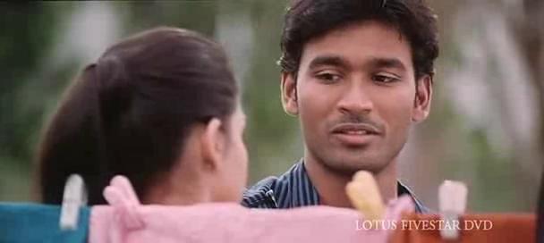 Screen Shot Of Hollywood Movie Rakhwala No 1 (2010) In Hindi Tamil Full Movie Free Download And Watch Online at worldfree4u.com