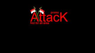PROMO FIRST MEDIA ATTACK 2016