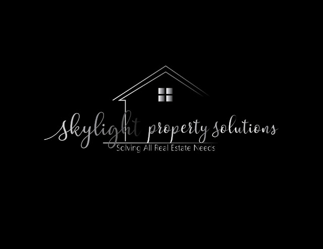Real estate logo | Real Estate Logos | Luxury Real Estate Logo
