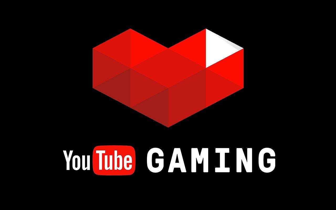 69dd16fde تطبيق يوتيوب Youtube Gaming يدعم نظارات الواقع الافتراضي على أندرويد - تق-نت