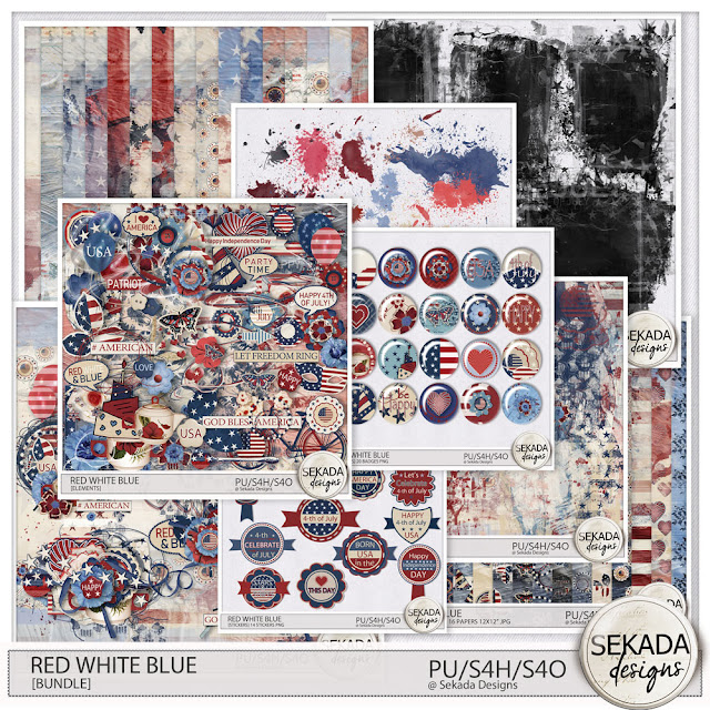 https://www.digitalscrapbookingstudio.com/collections/r/red-white-blue-by-sekada-designs/