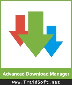 Download Manager For Android Free